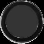 80mm DEMCiflex Round Dust Filter