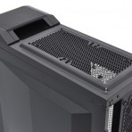 Corsair Carbide Series 400R TOP Dust Filter