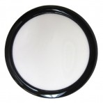 92mm Magnetic DEMCiflex Round Dus Filter