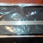 Custom Made Dust Filter 49CM -X22CM